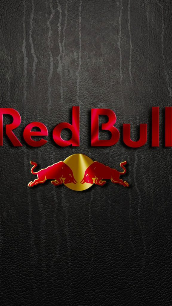 red-bull-iphone-hd-wallpapers-PIC-MCH098206-576x1024 Bmw Logo Wallpaper For Mobile 33+
