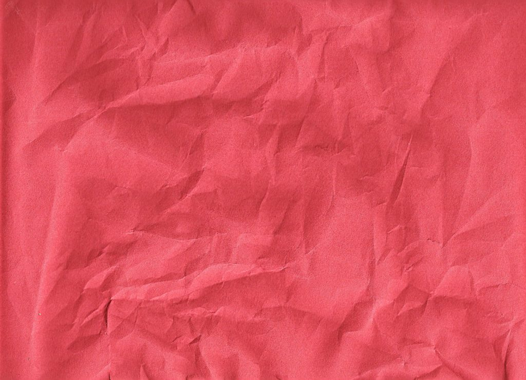 red-crumple-PIC-MCH098257-1024x740 Paper Wallpaper Android 38+