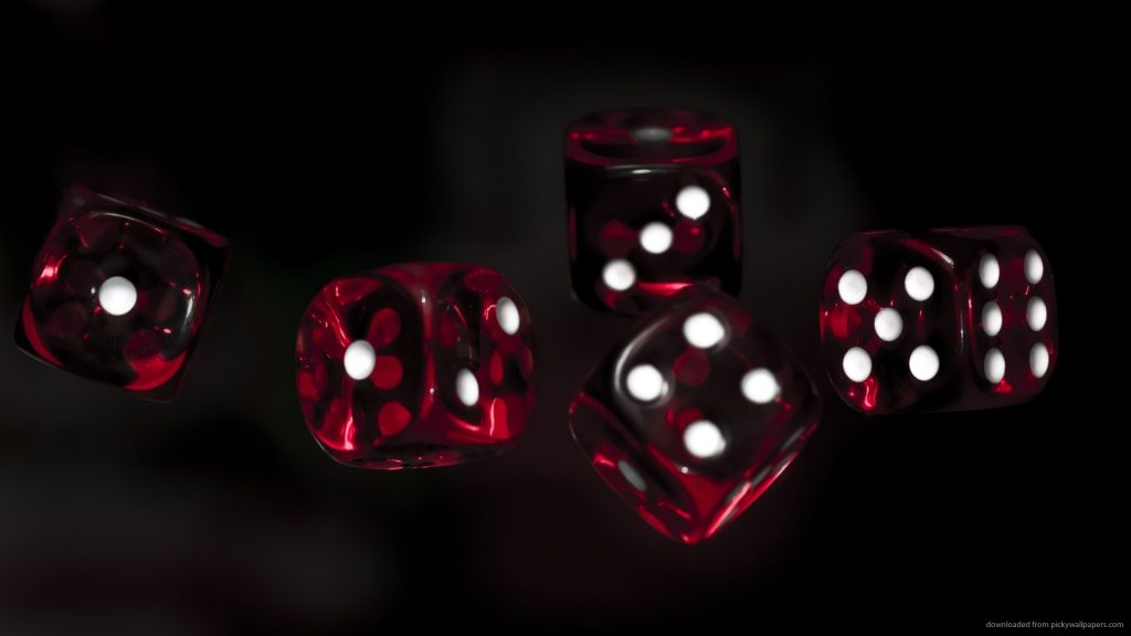 red-dice-wallpaper-background-PIC-MCH098265-1024x576 Dice Wallpaper 1920x1080 31+