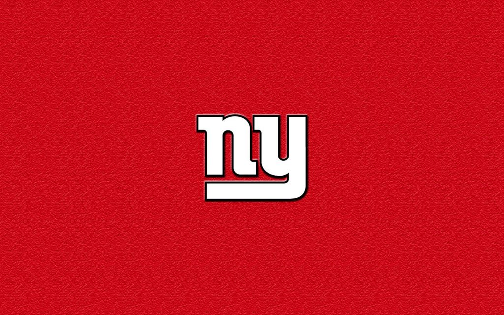 red-new-york-giants-wallpaper-hd-wallpapers-PIC-MCH098352-1024x640 Wallpaper New York Giants 47+