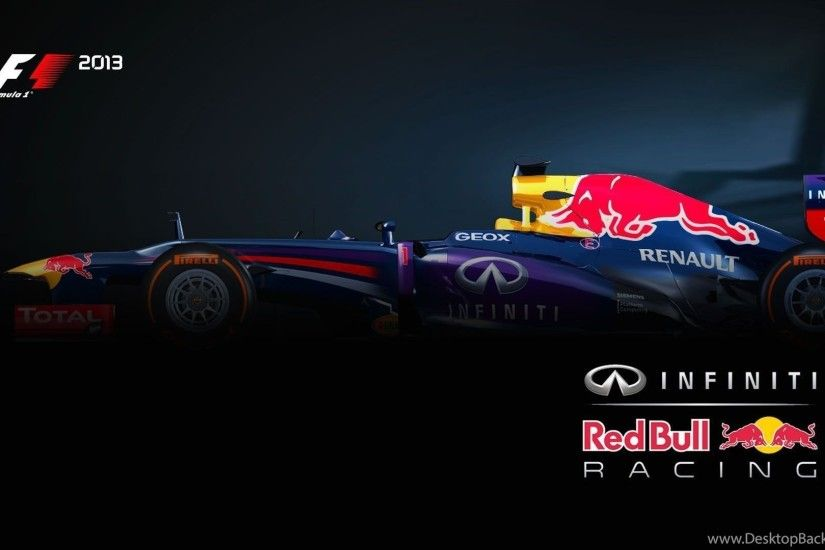 redbull-wallpaper-x-for-android-PIC-MCH037045 Bull Wallpaper For Android 29+