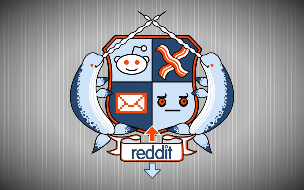 reddit-coat-of-arms-logo-widescreen-wallpaper-PIC-MCH098520-1024x640 80s Wallpaper Reddit 16+
