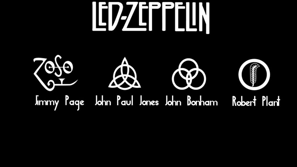 rock-band-led-zeppelin-four-musicians-four-sumbols-PIC-MCH099121-1024x576 Wallpaper Band Rock 22+