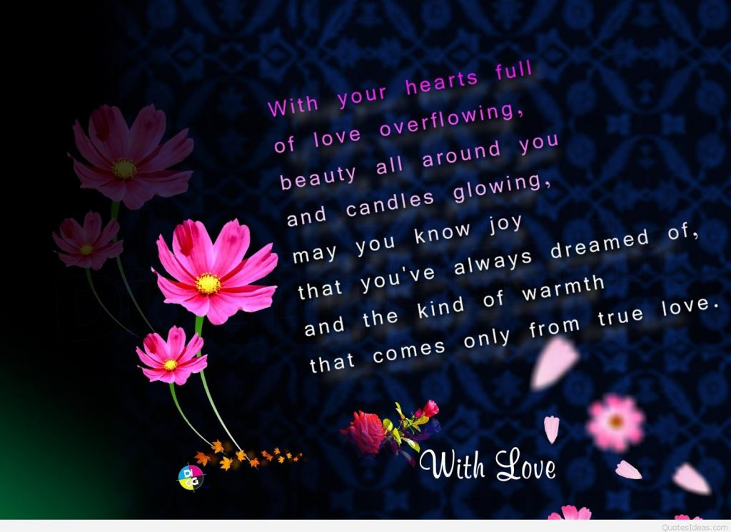 sad-quotes-and-saying-FbnD-PIC-MCH099906-1024x746 Most Beautiful Love Wallpapers For Facebook 29+