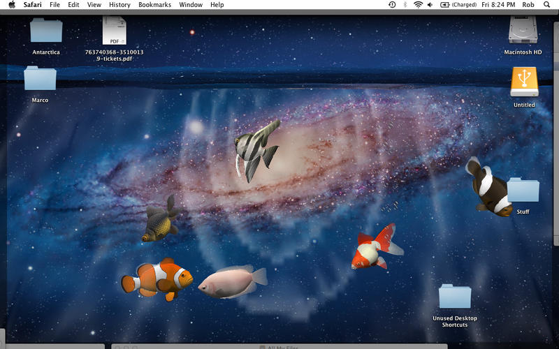 screenx-PIC-MCH0100787 Free Mac Wallpaper App 26+