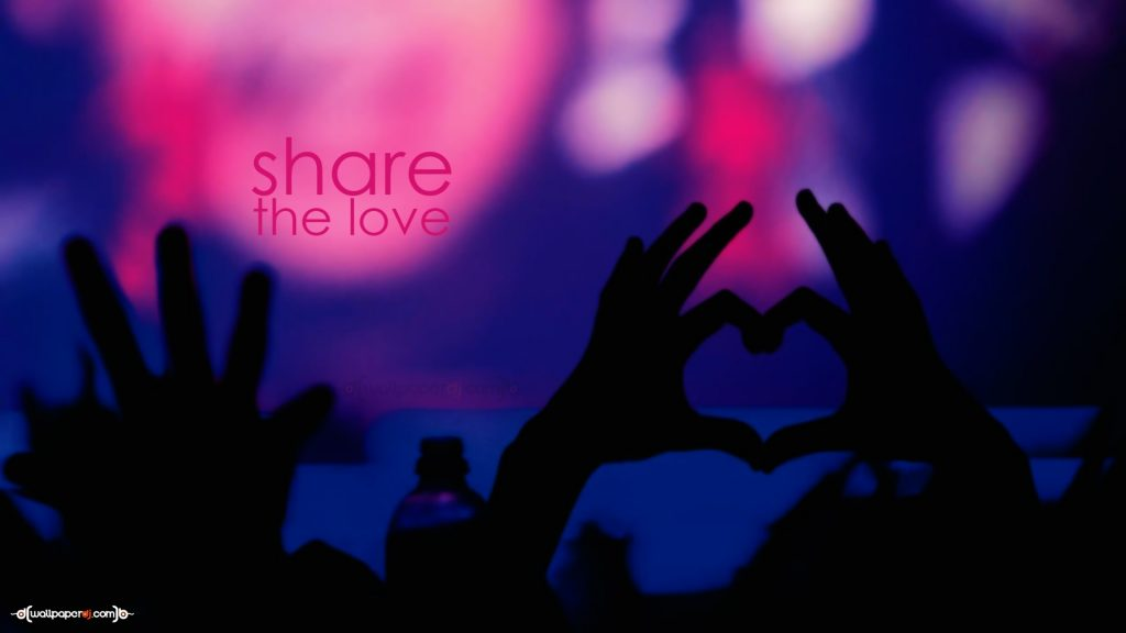 share-the-love-x-PIC-MCH0101261-1024x576 Dj Playing Wallpaper 32+