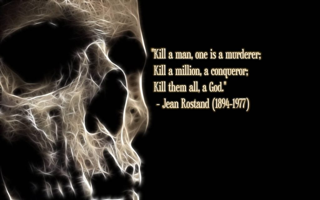 skull-wallpaper-hd-PIC-MCH018710-1024x640 Wallpaper B M 29+