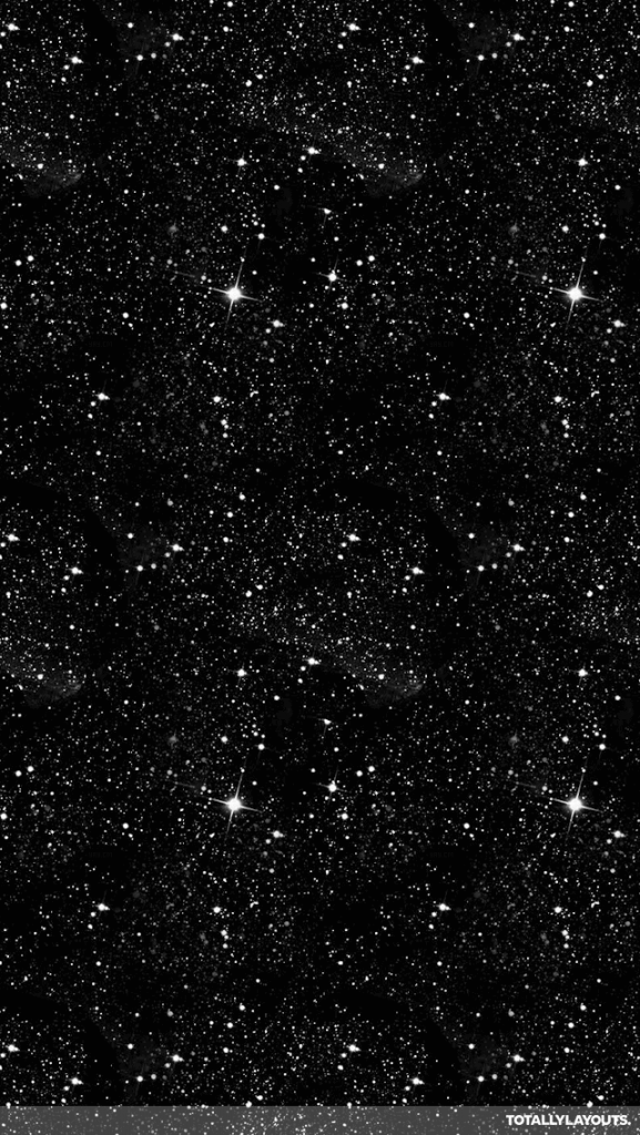 sky-at-night-PIC-MCH0102061-577x1024 Chat Wallpaper Iphone 17+