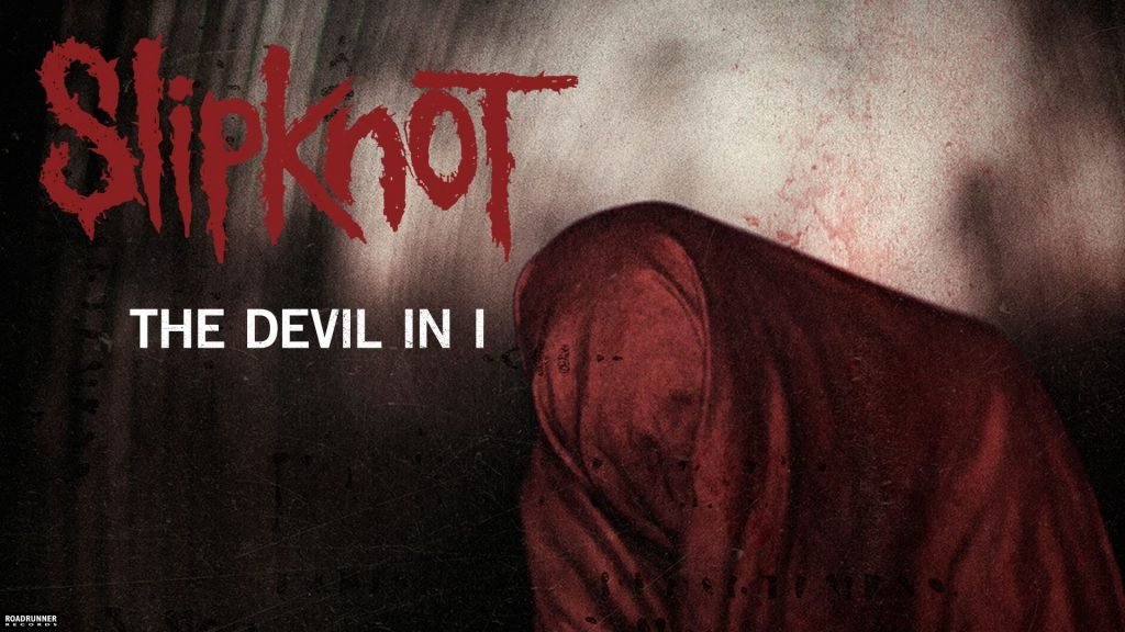 slipknot-drops-another-new-track-the-devil-in-i-metal-injection-PIC-MCH0102346-1024x576 Slipknot Wallpaper Hd 2016 21+