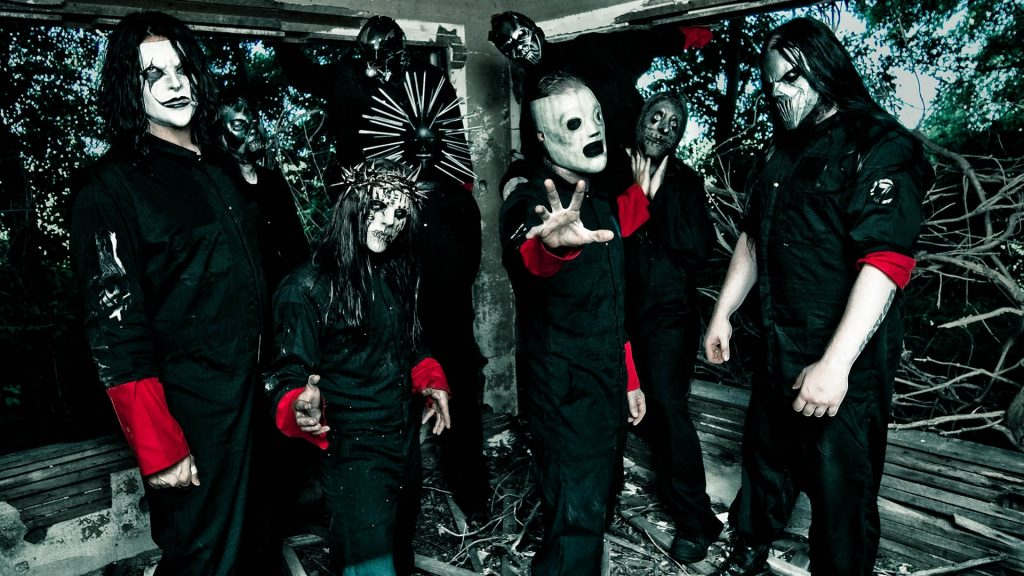 slipknot-masks-image-hands-costumes-PIC-MCH0102382-1024x576 Slipknot Wallpaper Hd 1366x768 18+