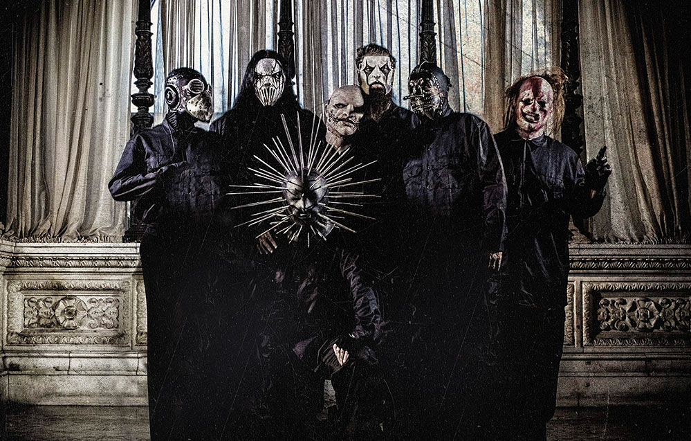 slipknot-wallpaper-PIC-MCH016821 Slipknot Wallpaper Hd 1366x768 18+