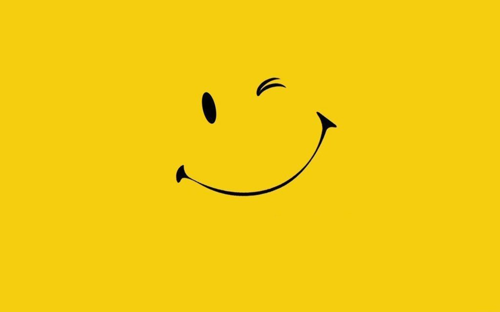 smile-images-PIC-MCH016198-1024x640 Smile Wallpaper Hd For Mobile 19+