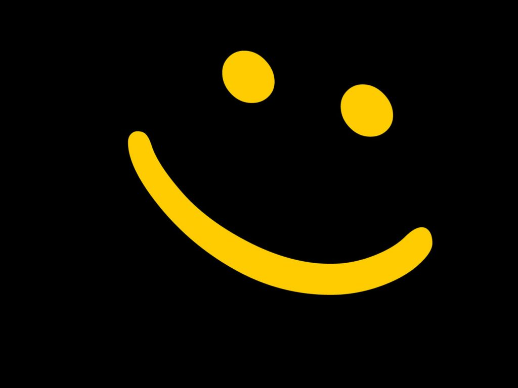 smile-wallpapers-hd-wallpapers-PIC-MCH0102469-1024x768 Smile Wallpaper Hd 38+