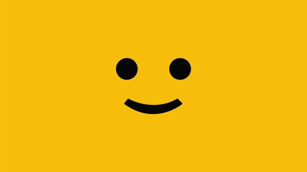 smiley-happy-P-wallpaper-PIC-MCH0102477-1024x576 Smile Wallpaper Hd For Mobile 19+