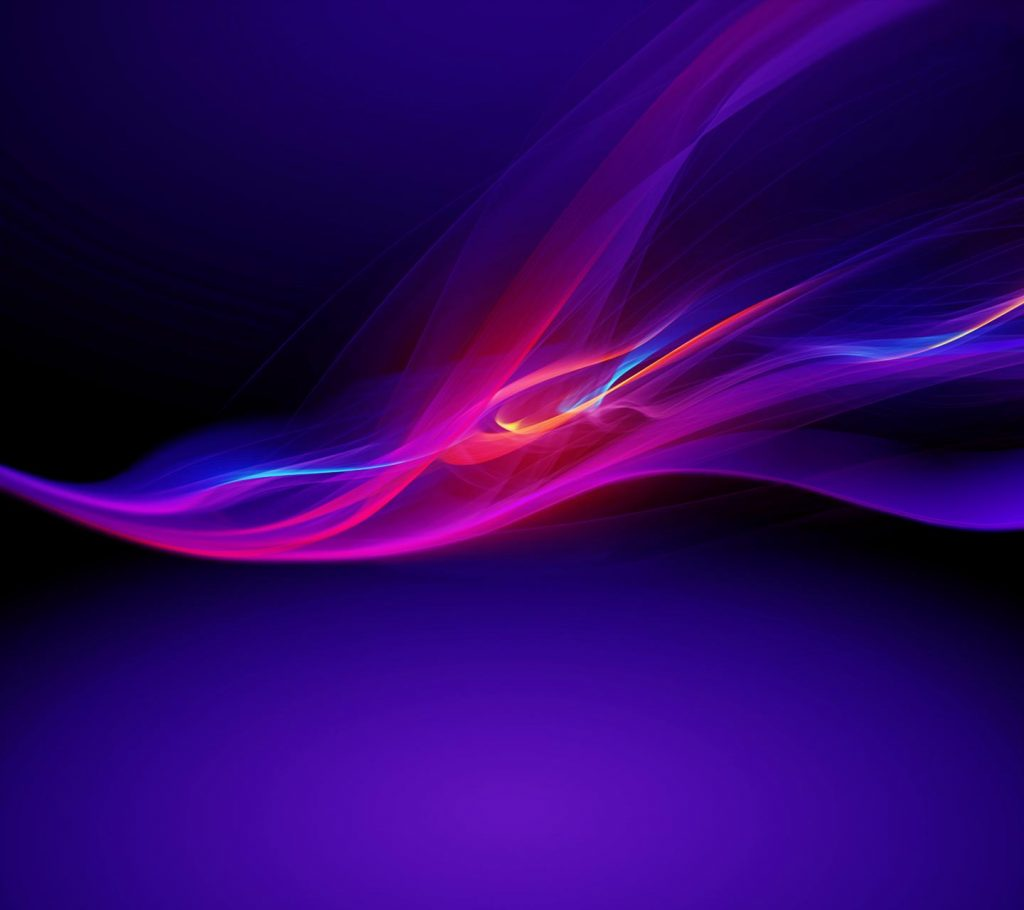 sony-xperia-wallpapers-PIC-MCH07429-1024x910 Xperia E Hd Wallpapers 21+