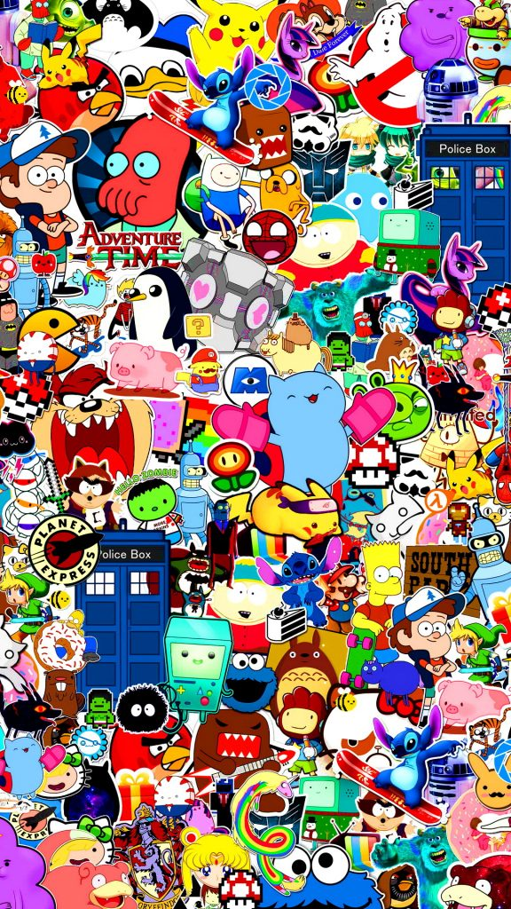 stickers-iPhone-Plus-Retina-Wallpapers-PIC-MCH0104266-576x1024 Hd Cartoon Wallpapers For Iphone 6 39+