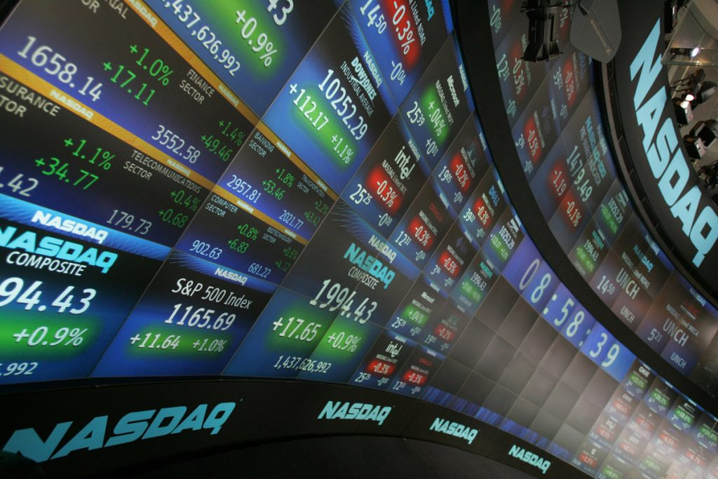stock-market-today-results-PIC-MCH0104302-1024x683 Stock Market Wallpaper Iphone 17+