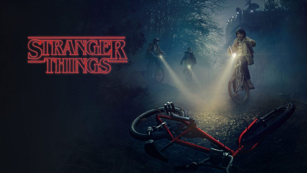 stranger-things-x-x-PIC-MCH0104391-1024x576 80s Wallpaper Iphone 25+