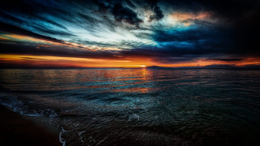 sunrise-sunset-sky-sea-clouds-horizon-orange-nature-wallpapers-hd-for-ipad-x-PIC-MCH0104806-1024x576 Synology Nas Wallpaper 33+