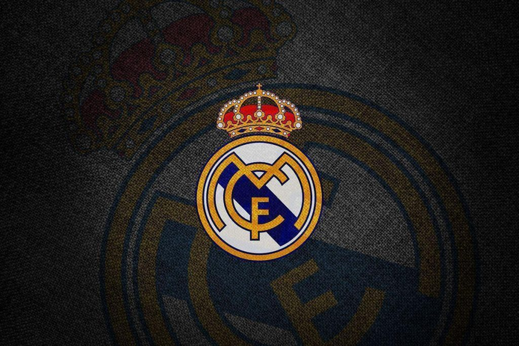 sxnJWv-PIC-MCH0105378-1024x683 Wallpapers Real Madrid Iphone 31+