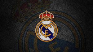Wallpapers Real Madrid Iphone 31+