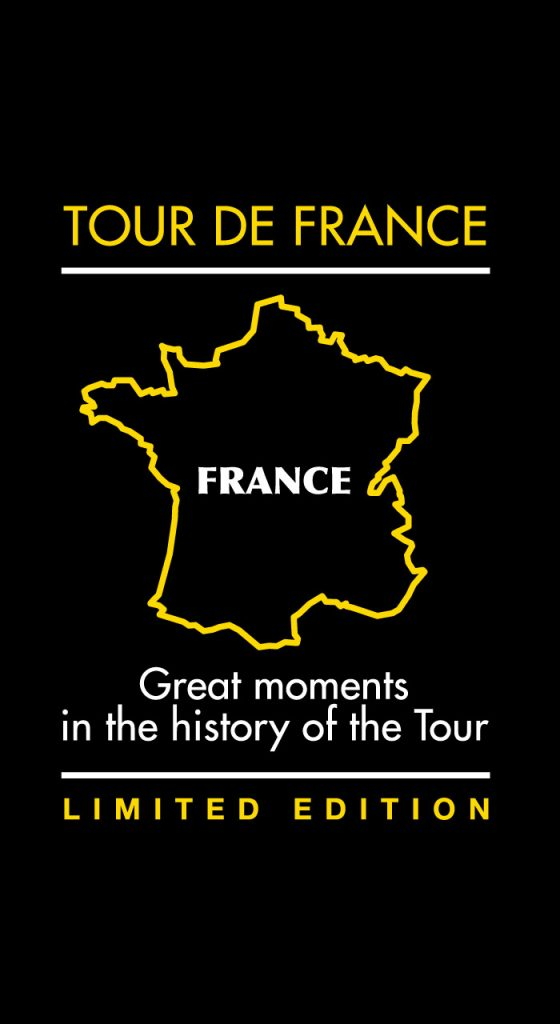 tdf-limited-edition-PIC-MCH0105981-560x1024 Wallpaper B M 29+