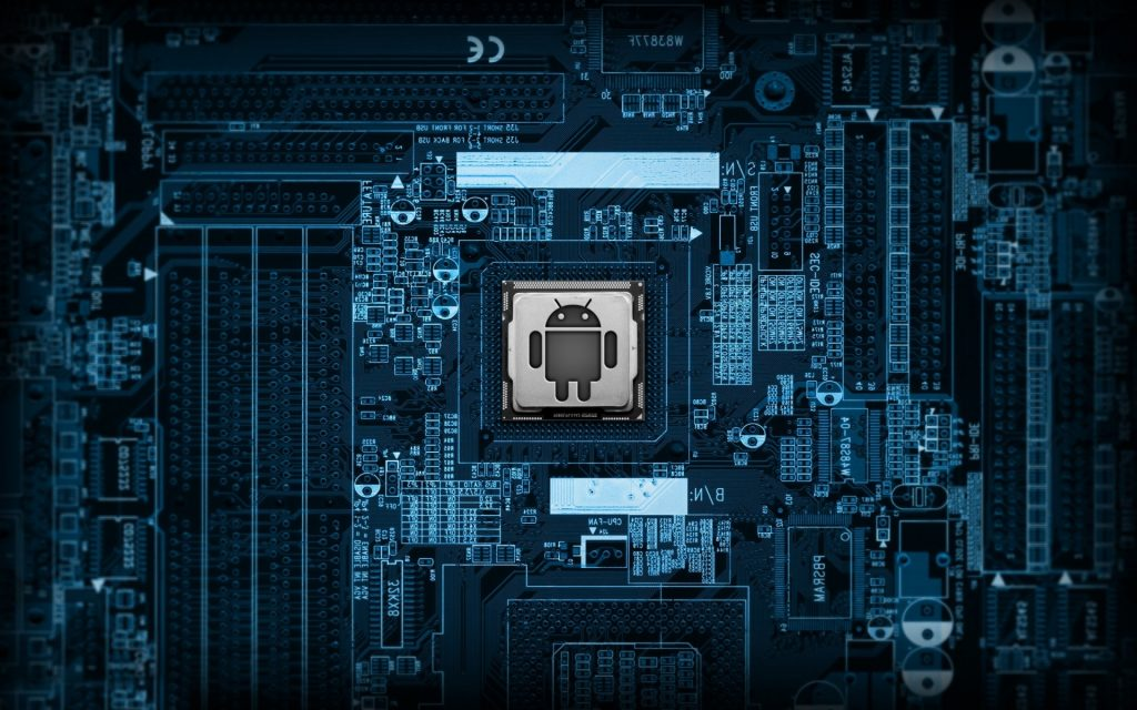 the-android-cpu-x-PIC-MCH0107184-1024x640 Android Set Wallpaper Full Image 10+