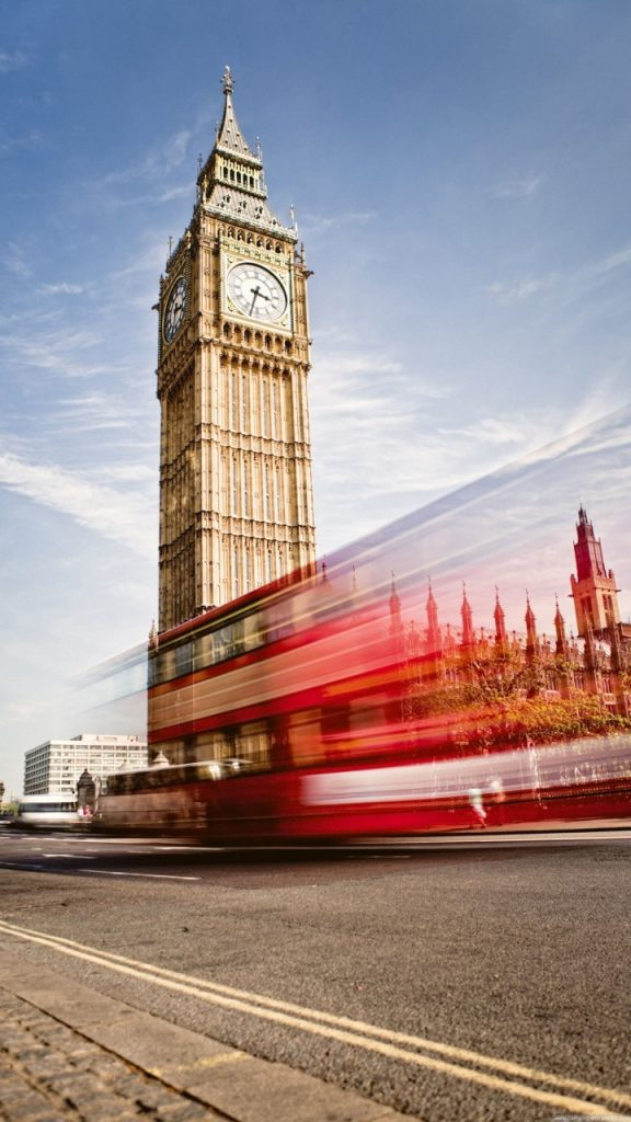 the-big-ben-timelapse-wallpaper-background-PIC-MCH0106500-576x1024 Moto E Hd Wallpapers Free 18+