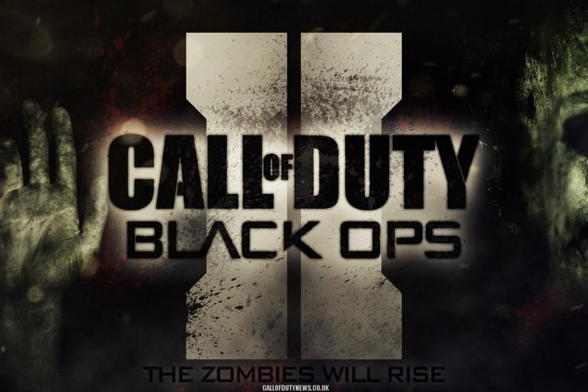 top-black-ops-wallpaper-x-for-retina-PIC-MCH011810 Wallpaper Bo2 Zombies 22+