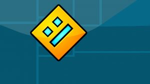 Geometry Dash Wallpaper Maker 16+