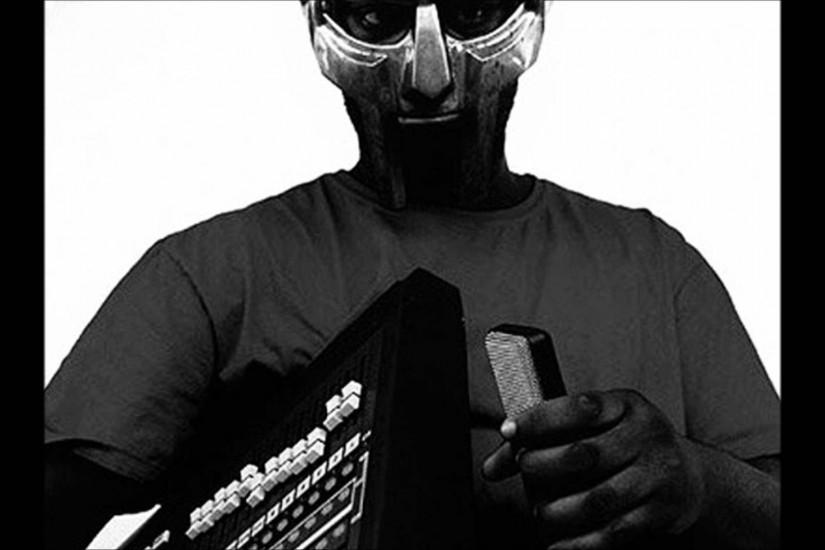 top-mf-doom-wallpaper-x-PIC-MCH011259 Nas Wallpaper Iphone 25+
