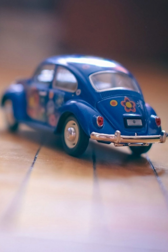 toy-blue-car-mood-l-PIC-MCH029624 Old Car Wallpaper Hd For Mobile 33+