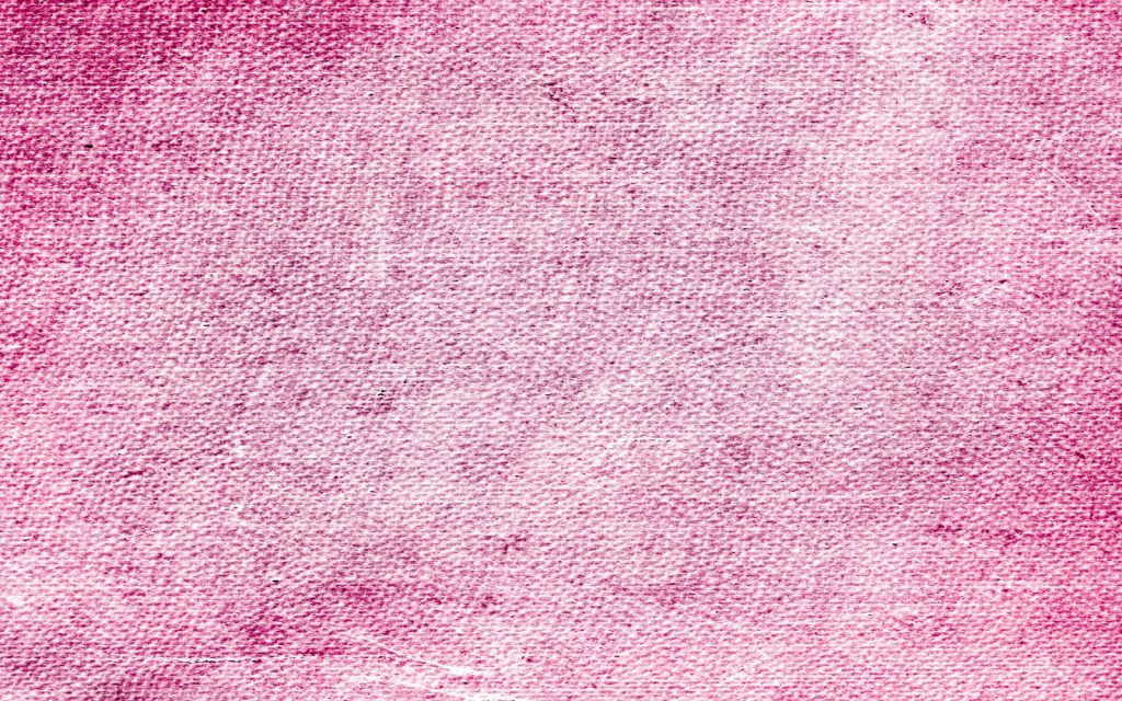 tumblr-backgrounds-hd-wallpapers-PIC-MCH0108416-1024x640 Baby Pink Wallpaper Tumblr 13+