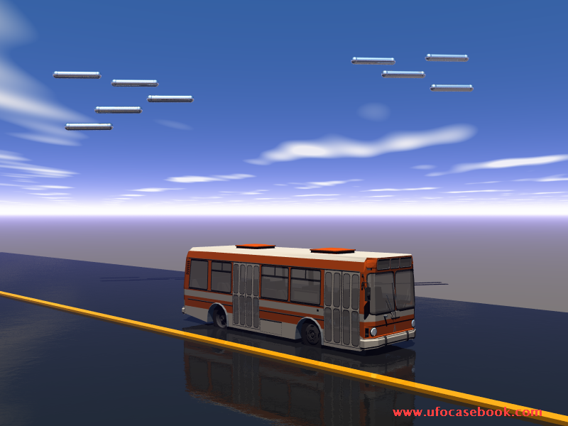 twogroupscylinders-PIC-MCH0108672 Ufo Wallpaper For Android 15+