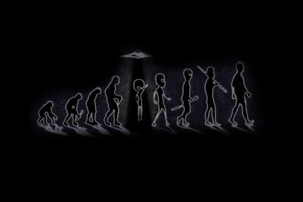 ufo-evolution-monkey-man-origin-PIC-MCH0109018-1024x683 Ufo Wallpapers 11+