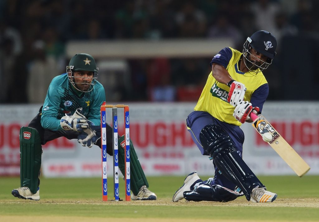 updates-PIC-MCH06959-1024x712 Tamim Iqbal Wallpapers 16+