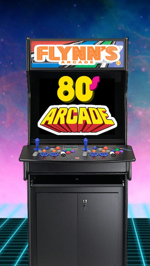 us-iphone-s-arcade-the-best-video-game-wallpaper-designer-PIC-MCH0109464-577x1024 80s Wallpaper Iphone 25+