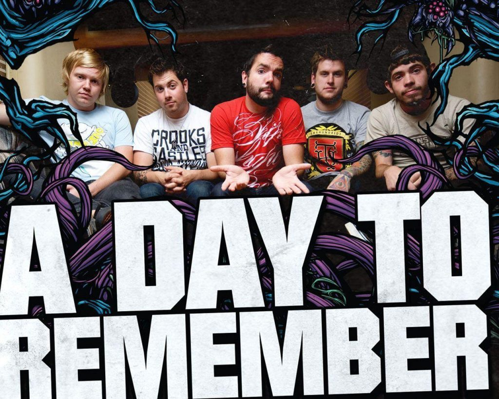 vAyeyso-PIC-MCH0109944-1024x819 Adtr Wallpapers For Your Phone 15+