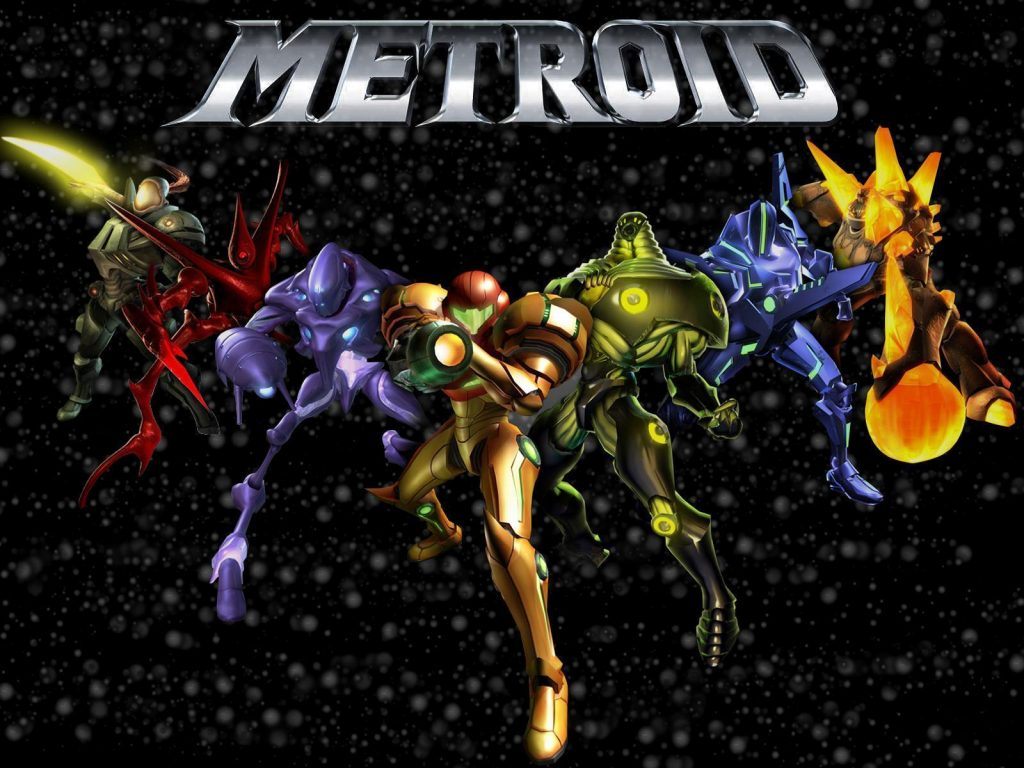 vdJTeH-PIC-MCH031641-1024x768 Metroid Prime Live Wallpaper 29+