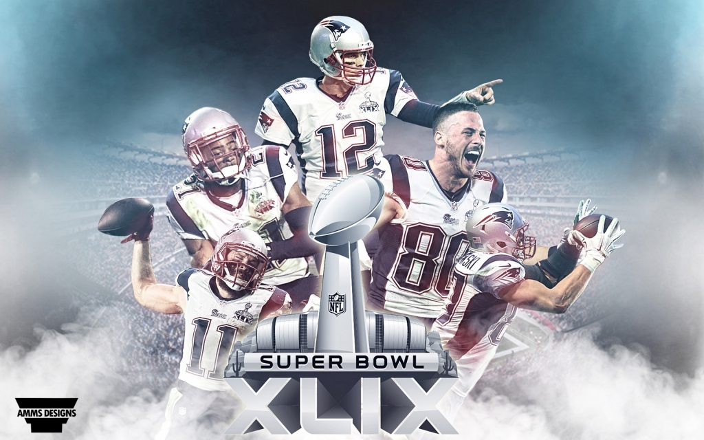 vertical-new-england-patriots-wallpaper-x-for-iphone-PIC-MCH036653-1024x640 Wallpaper New England Patriots 44+