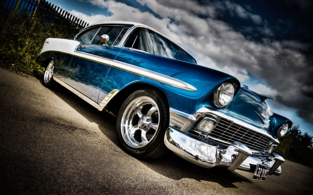 vintage-car-wallpapers-PIC-MCH07457-1024x640 Old Car Wallpapers Free 48+
