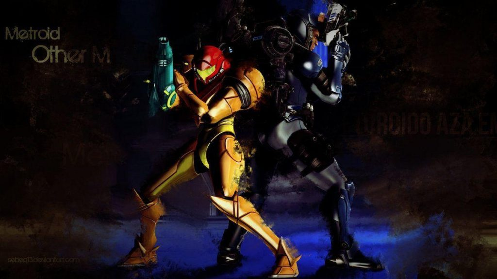 wYHuVQ-PIC-MCH024178-1024x576 Metroid Prime Live Wallpaper 29+