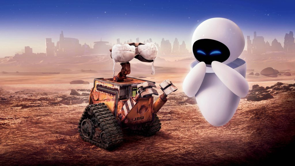 walle-hd-wallpapers-PIC-MCH0111031-1024x576 Wall E Hd Wallpaper 24+