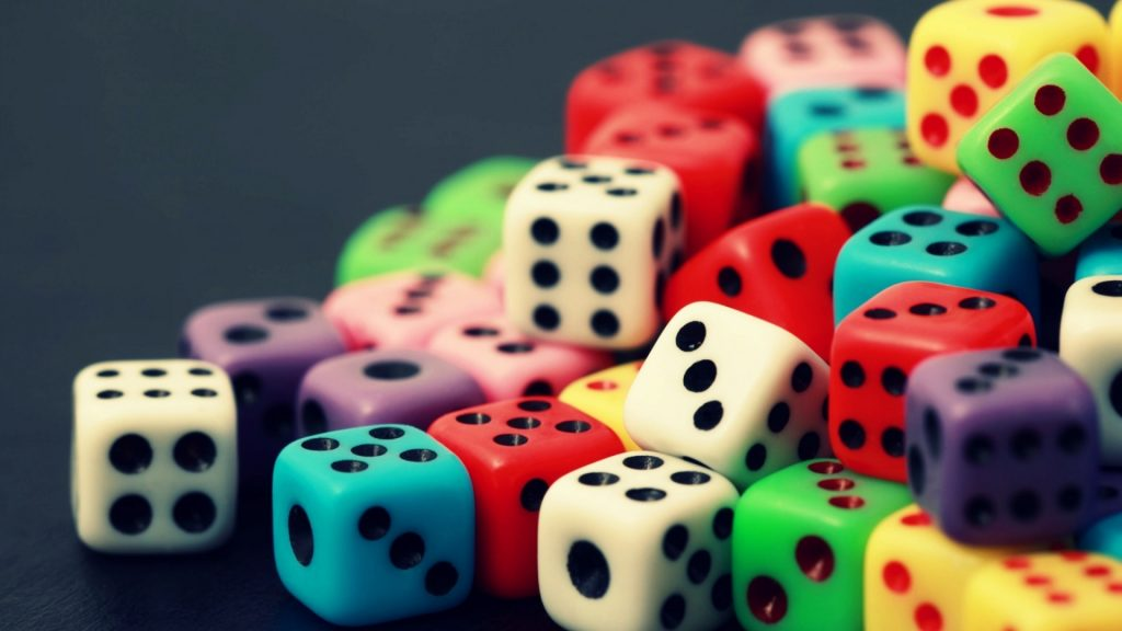 wallpaper-dice-colorful-x-PIC-MCH0111696-1024x576 Dice Wallpaper 1920x1080 31+