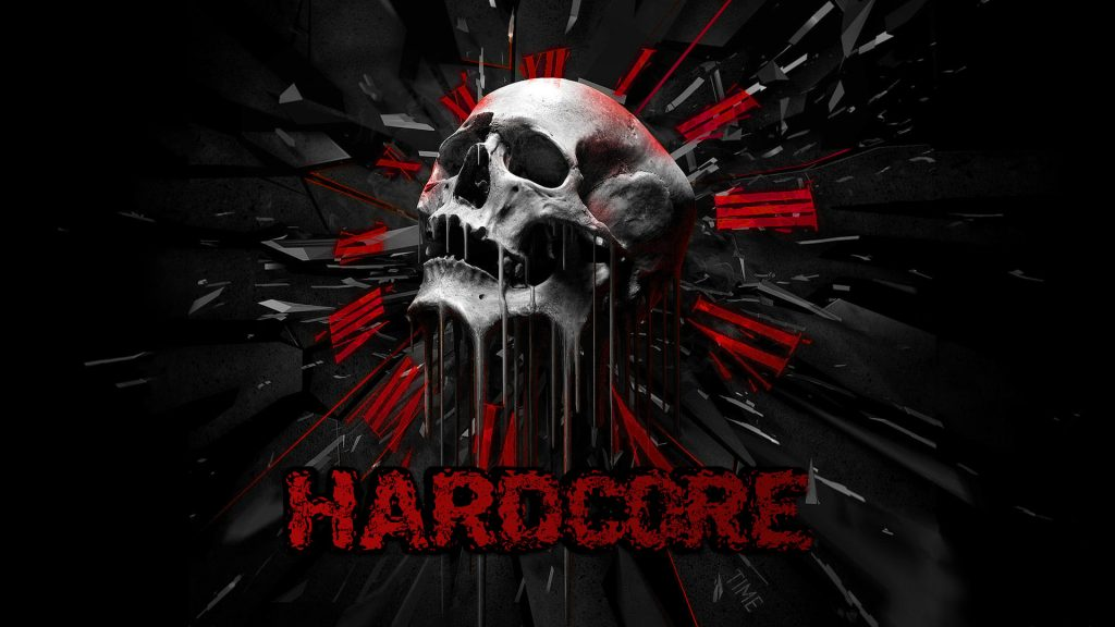 wallpaper-hardcore-x-for-android-PIC-MCH033691-1024x576 Adtr Wallpaper 1920x1080 40+