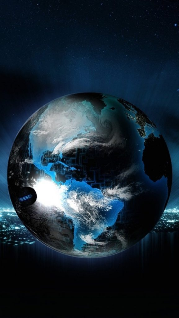 wallpaper-iphone-s-black-and-blue-earth-x-PIC-MCH0112077-577x1024 Black And Blue Wallpaper Iphone 51+