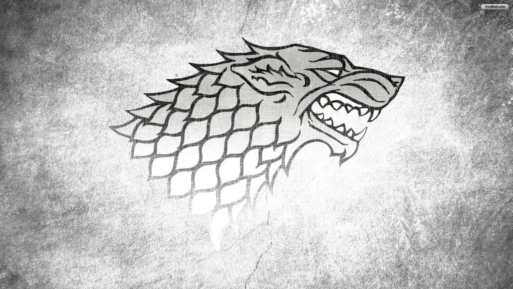 wallpaper-thrones-game-desktop-minimalist-stark-wallpapers-PIC-MCH0112571-1024x576 Game Of Thrones Android Tablet Wallpaper 42+