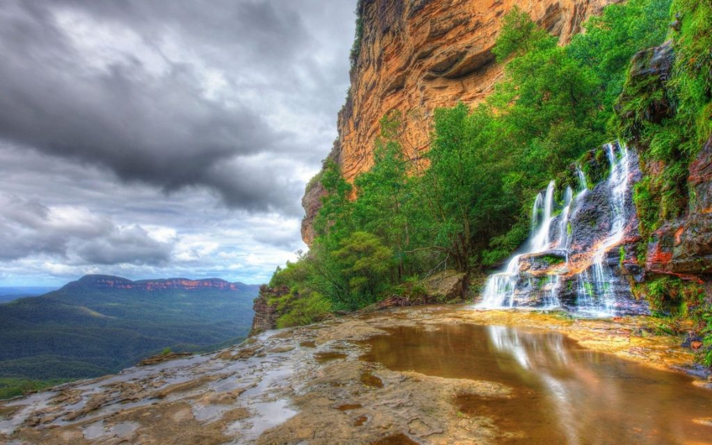 wallpaper-waterfall-faces-finger-funny-nature-sky-images-PIC-MCH0112624-1024x640 Beauty Full Wallpaper Image 46+