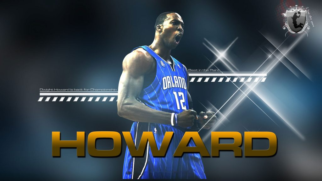 wallpaper.wiki-Awesome-Orlando-Magic-Background-PIC-WPD-PIC-MCH0112845-1024x576 Orlando Wallpaper Removal 31+