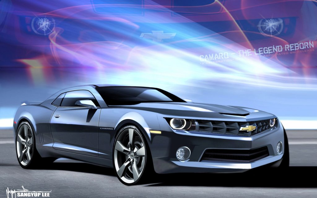 wallpaper.wiki-Best-Chevrolet-Camaro-Wallpaper-PIC-WPE-PIC-MCH0112919-1024x640 Camaro Z28 Wallpaper For Iphone 48+